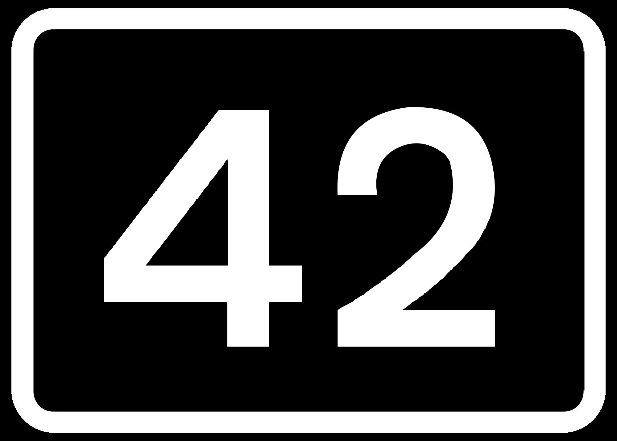 Junction 42