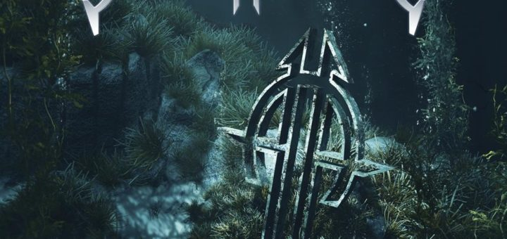 Sonata Arctica: Ecliptica Revisited