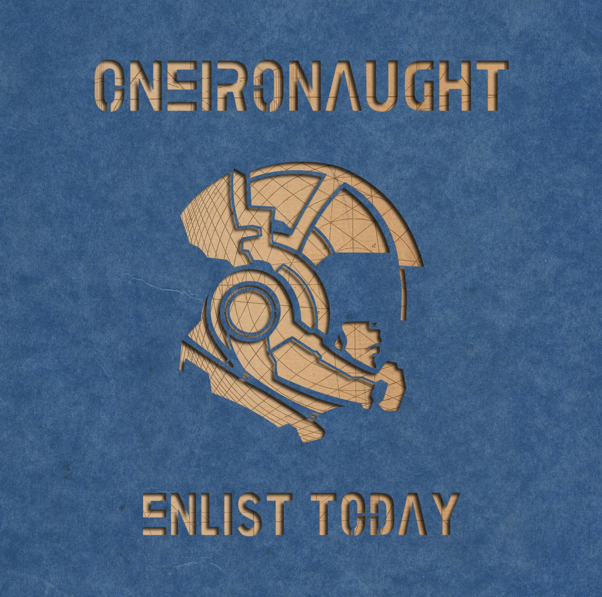 Oneironaught: Enlist Today!