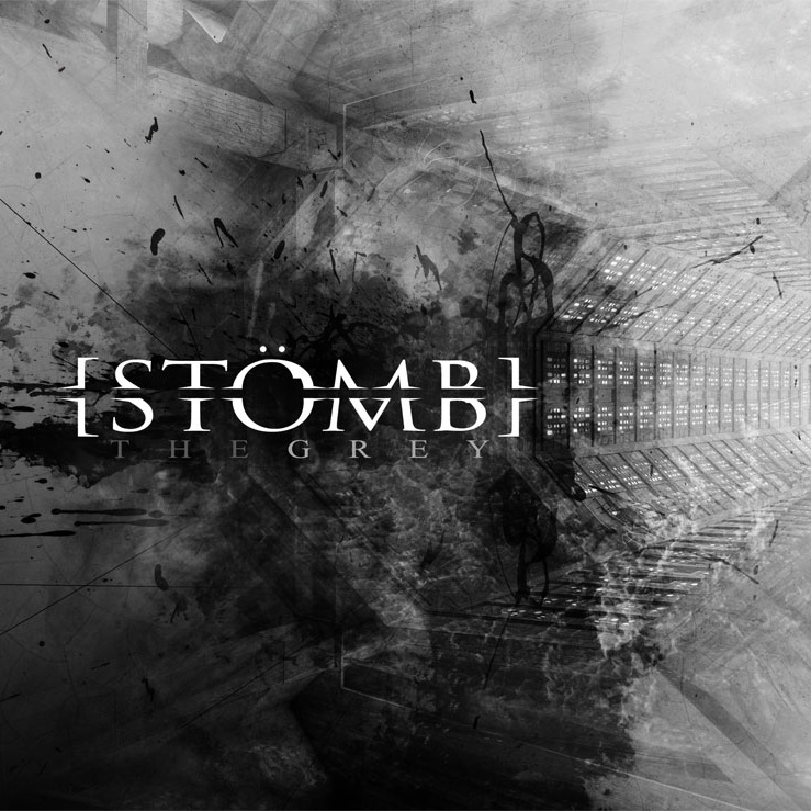 Stömb: The Grey