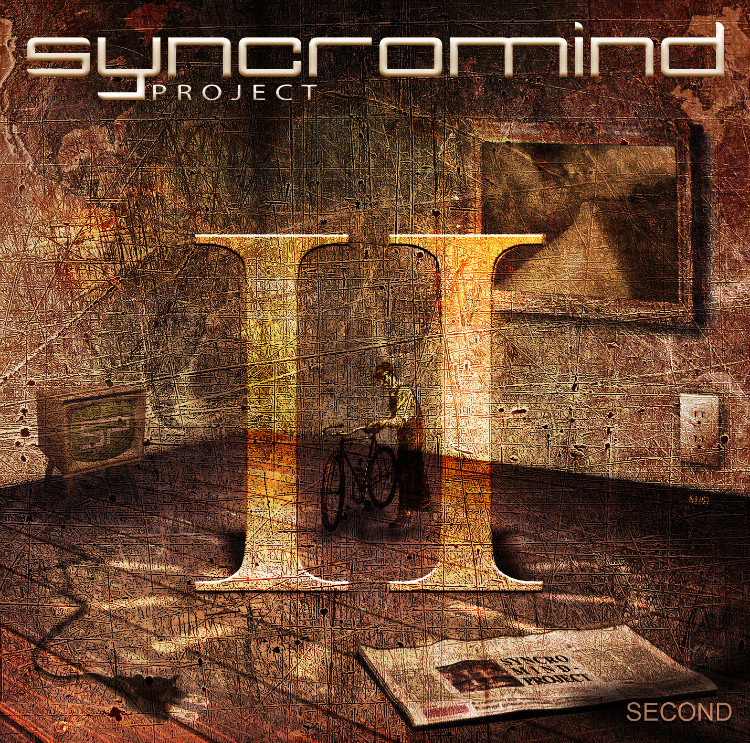 Syncromind Project: Second