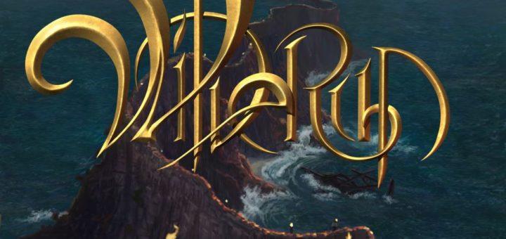 Wilderun: Olden Tales & Deathly Trails