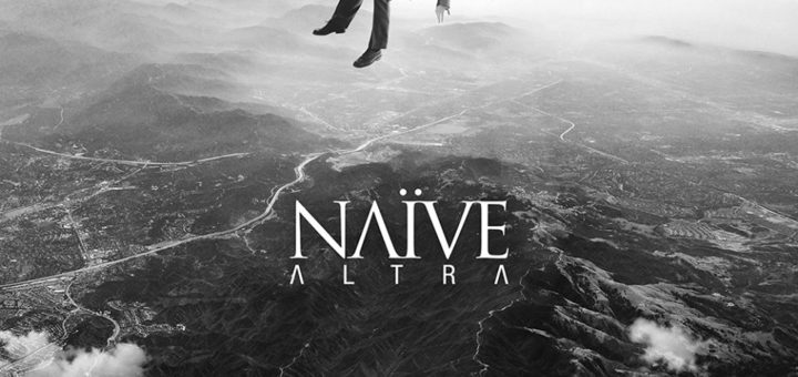 Naïve: Altra