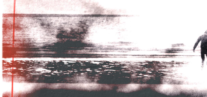 Hypno5e: Acid Mist Tomorrow