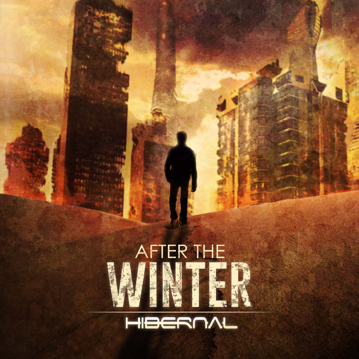 Hibernal: After the Winter