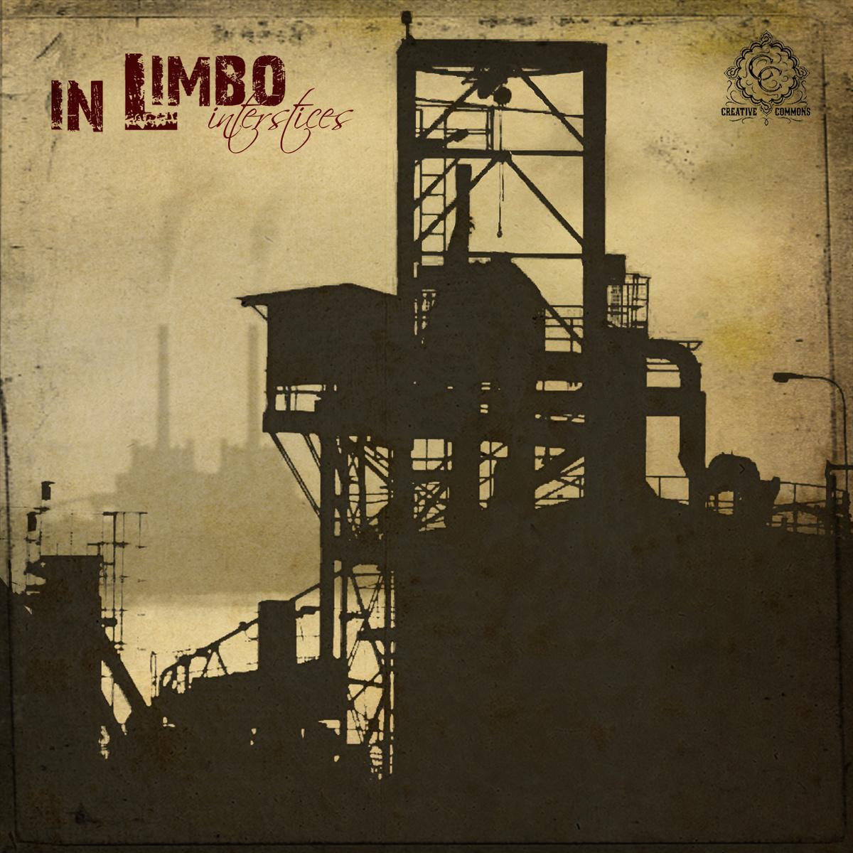 In Limbo: Interstices
