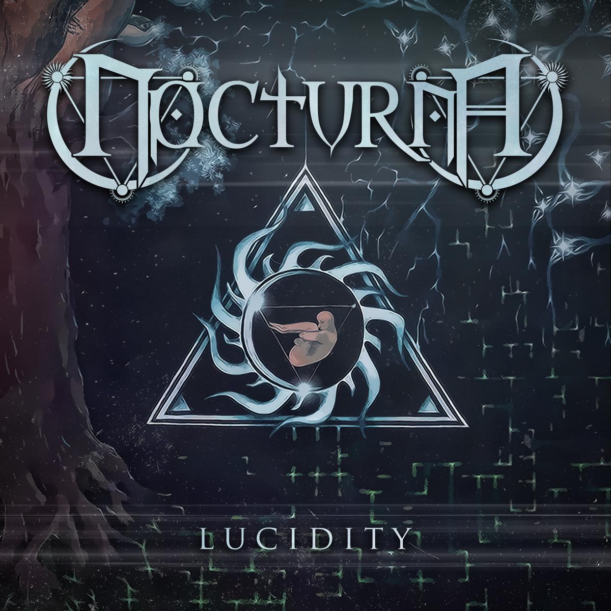 Nocturna: Lucidity