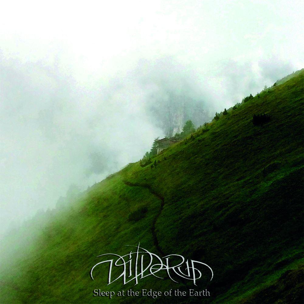 Wilderun: Sleep at the Edge of the Earth