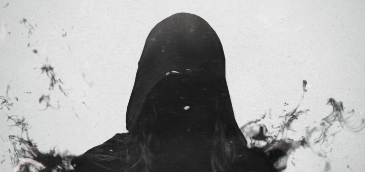 Deathwhite: Solitary Martyr