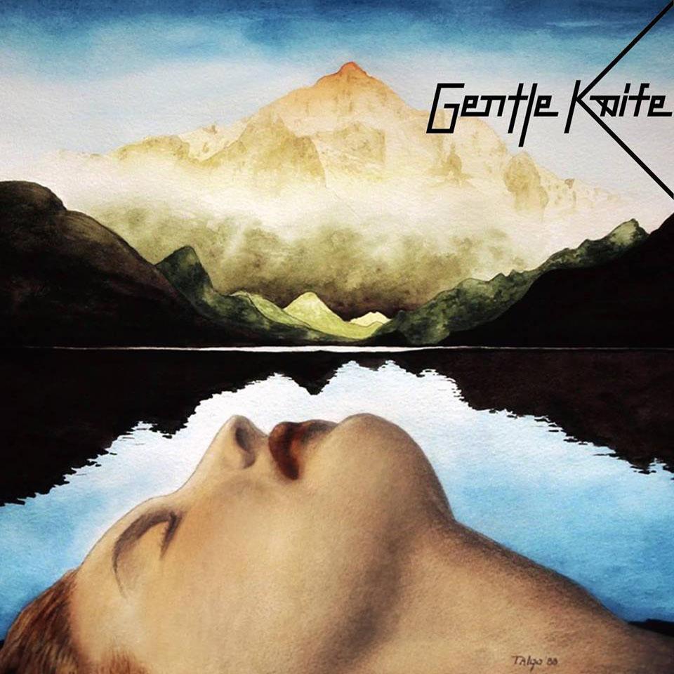 Gentle Knife