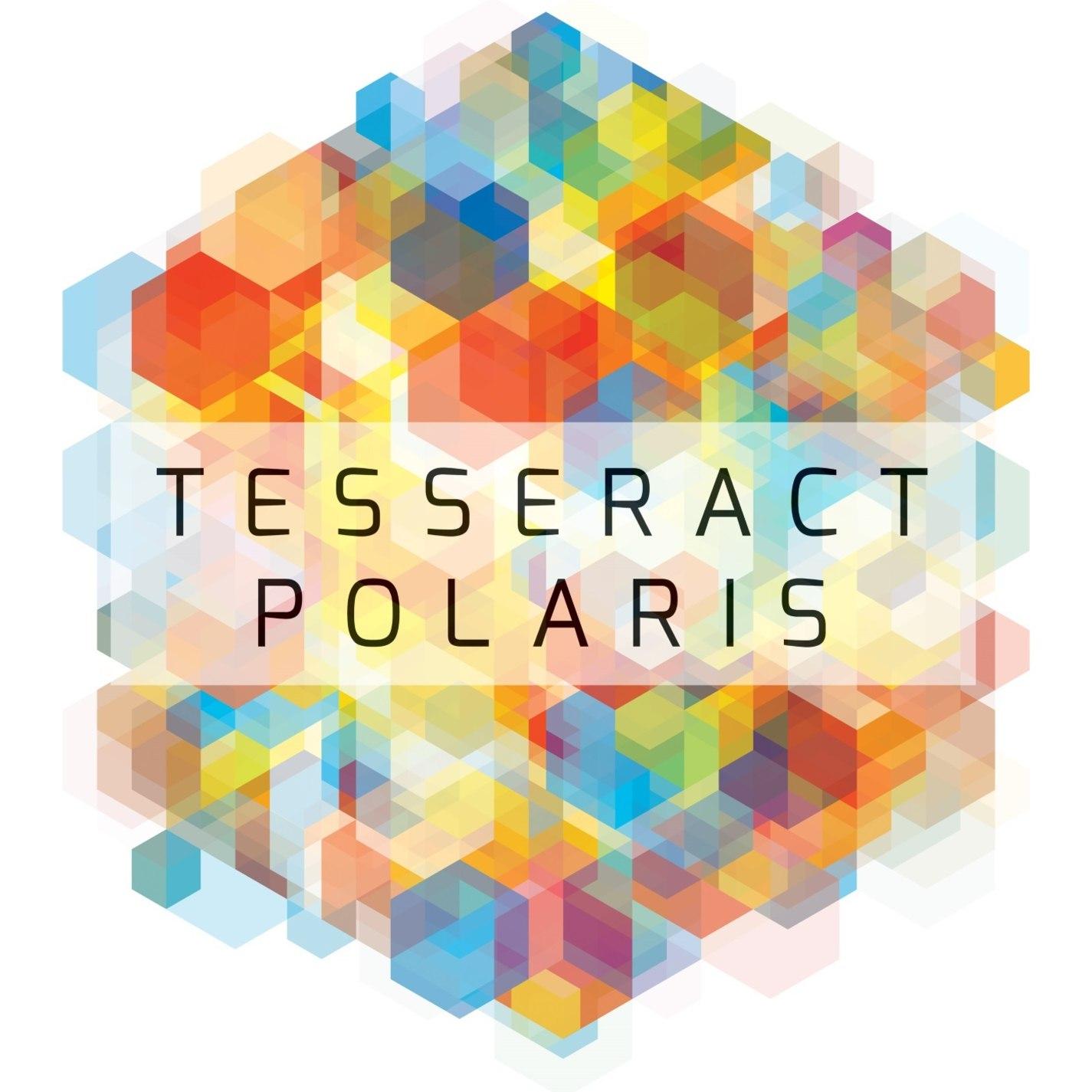 TesseracT: Polaris