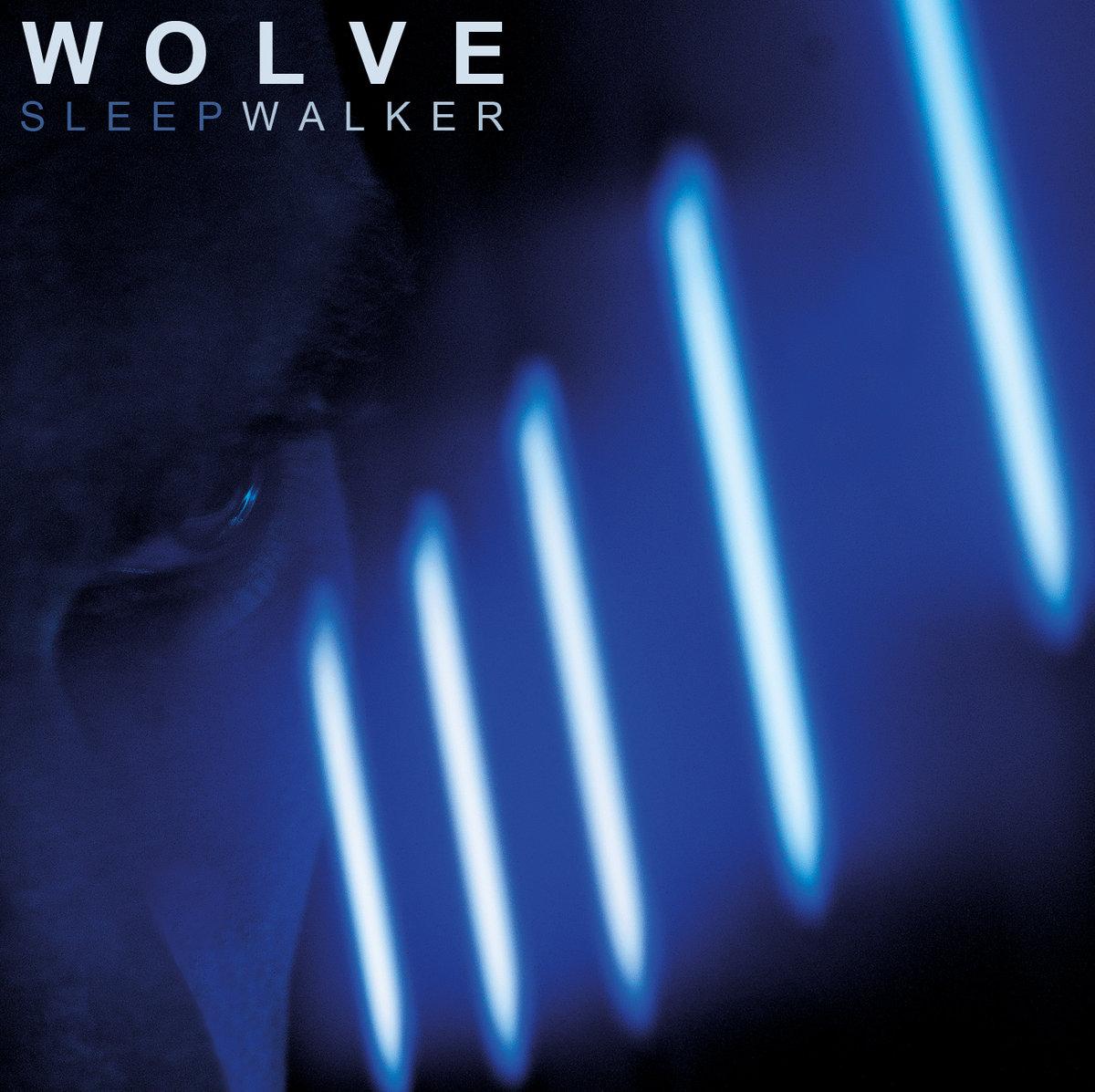Wolve: Sleepwalker