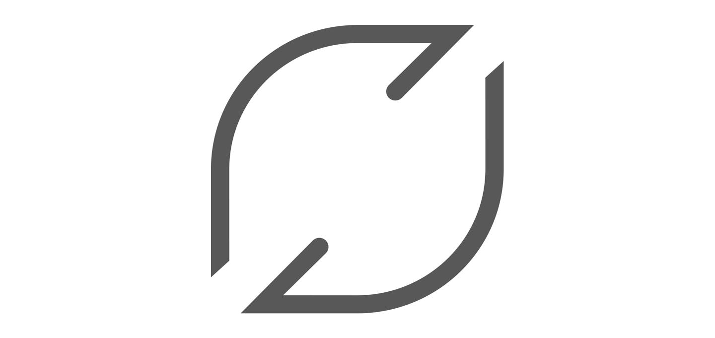 Flattr logo (2015)