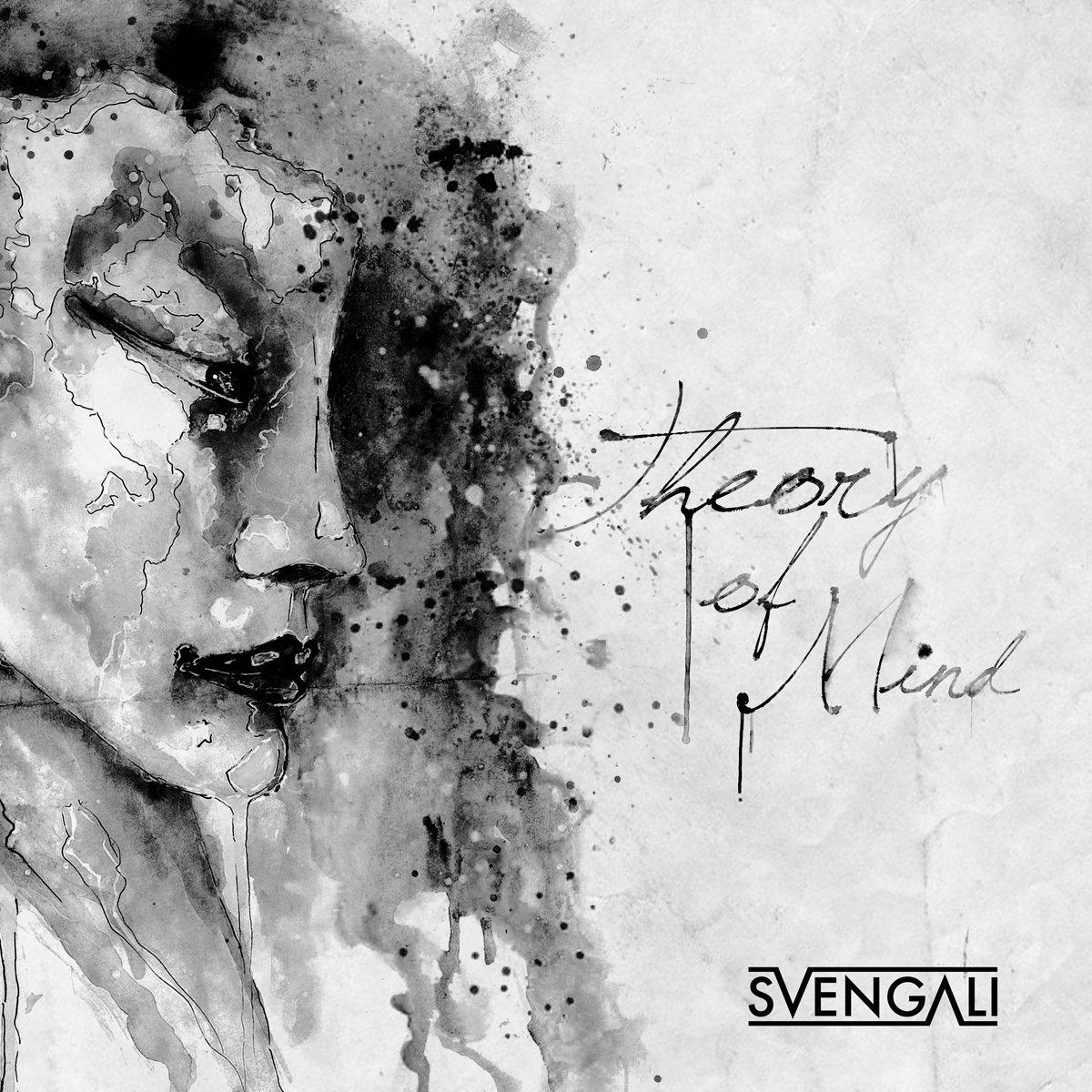 Svengali: Theory of Mind