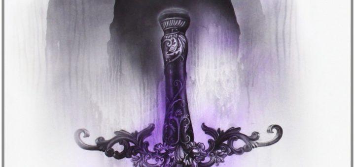 «The Emperor's Soul», de Brian Sanderson