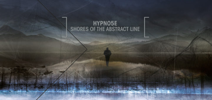 Hypno5e: Shores of the Abstract Line