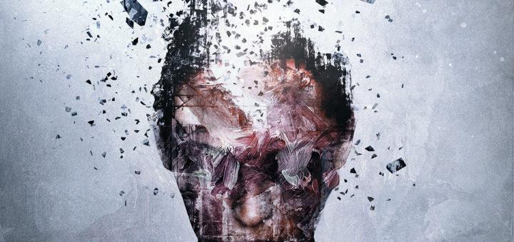 Ashby: Fragmental