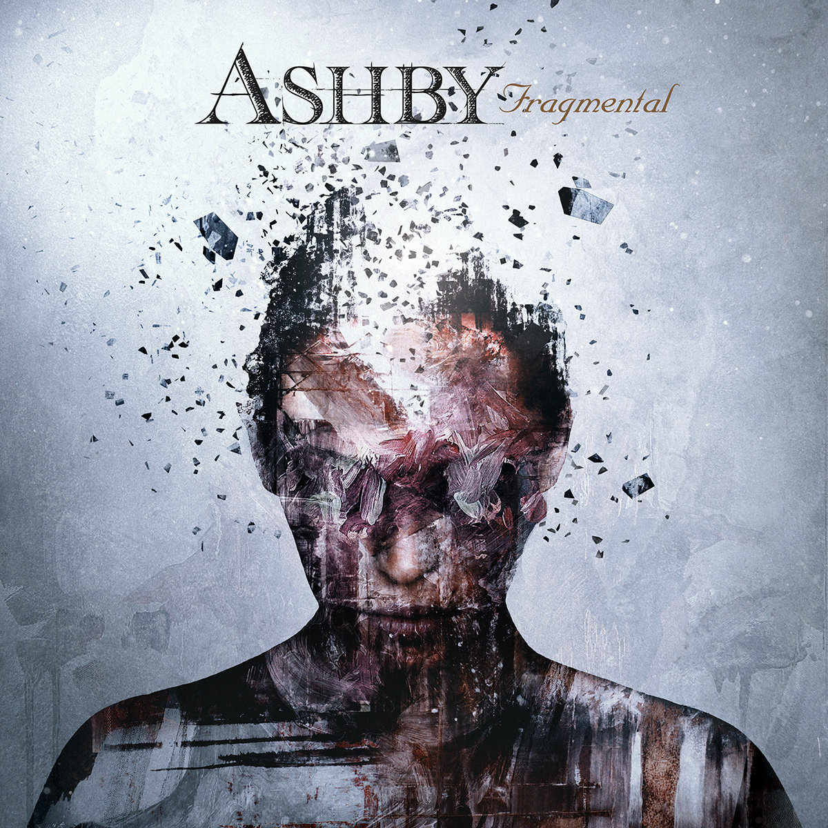 Ashby: Fragmental