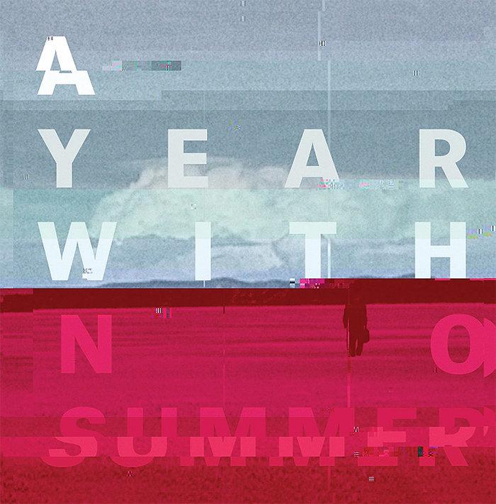 Obsidian Kingdom: A Year With No Summer