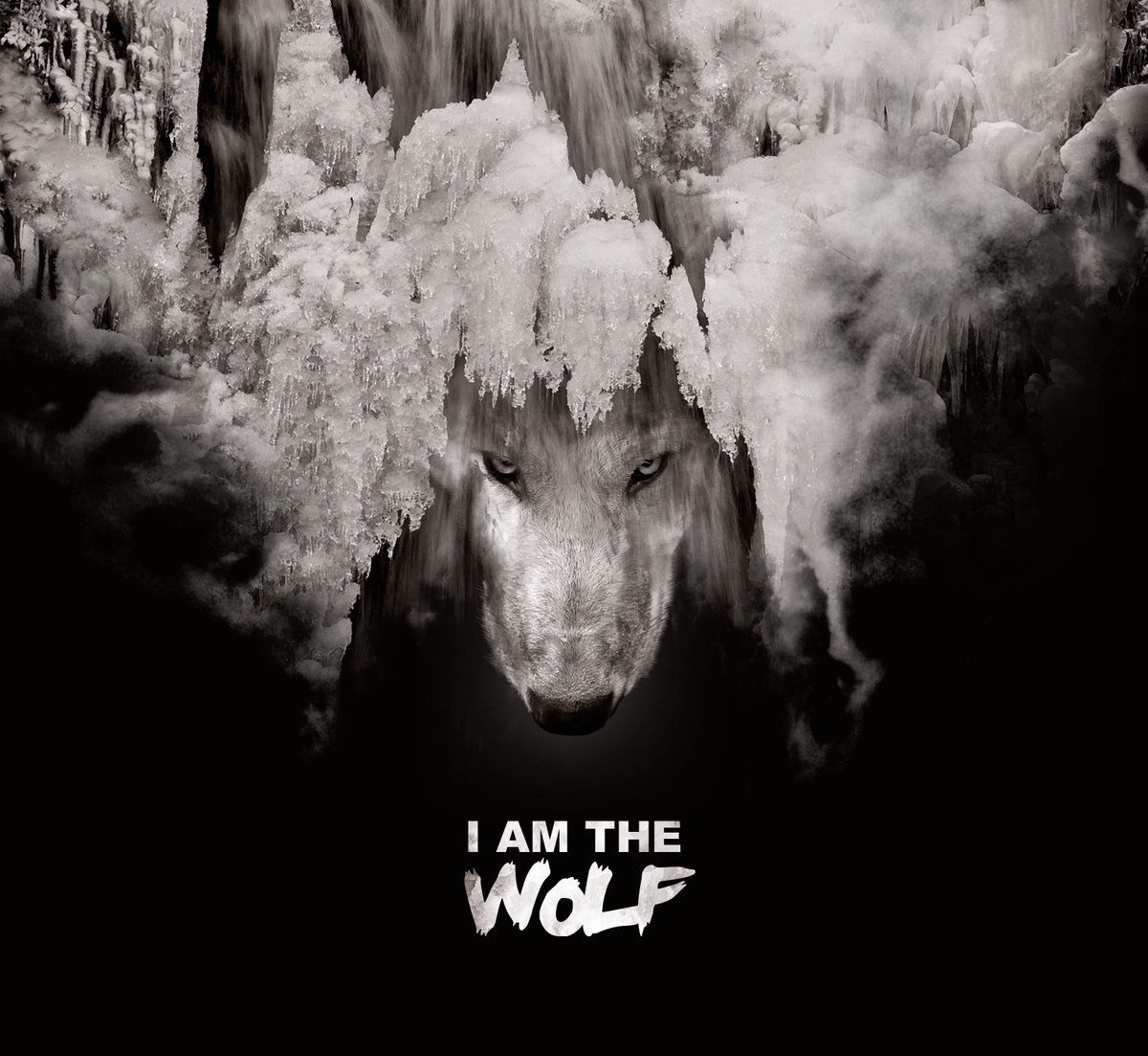 Abysse: I Am The Wolf