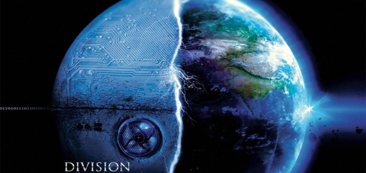 Memento Waltz: Division by Zero