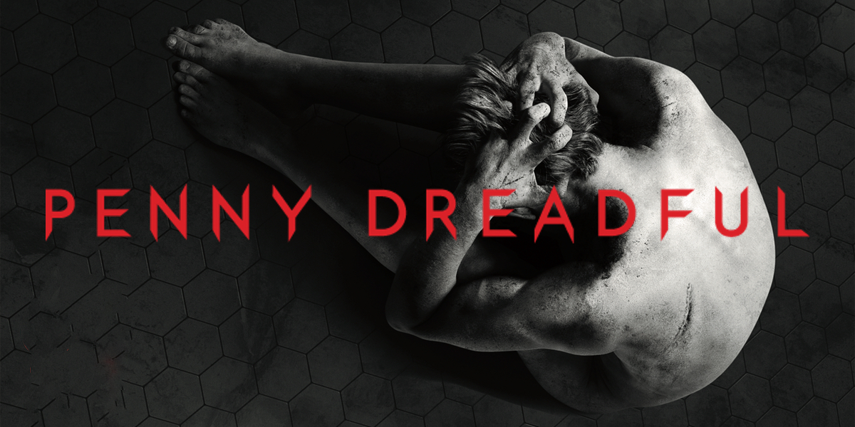 Penny Dreadful, saison 3