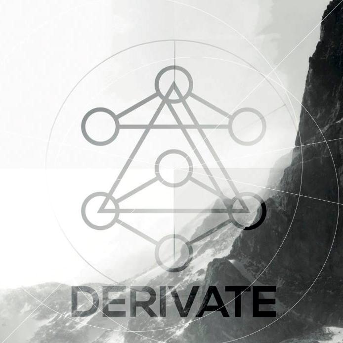 Derivate EP