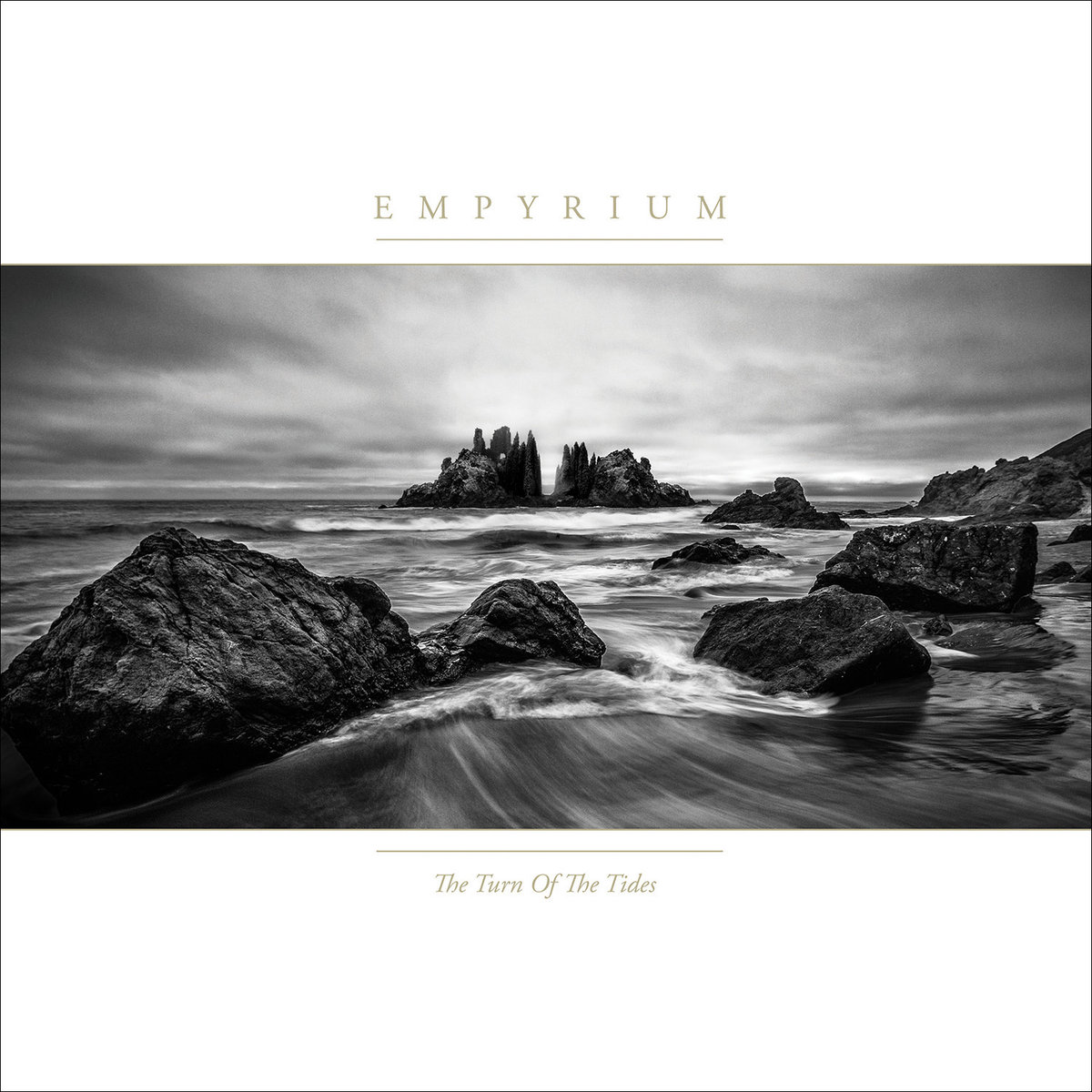 Empyrium: The Turn of the Tides