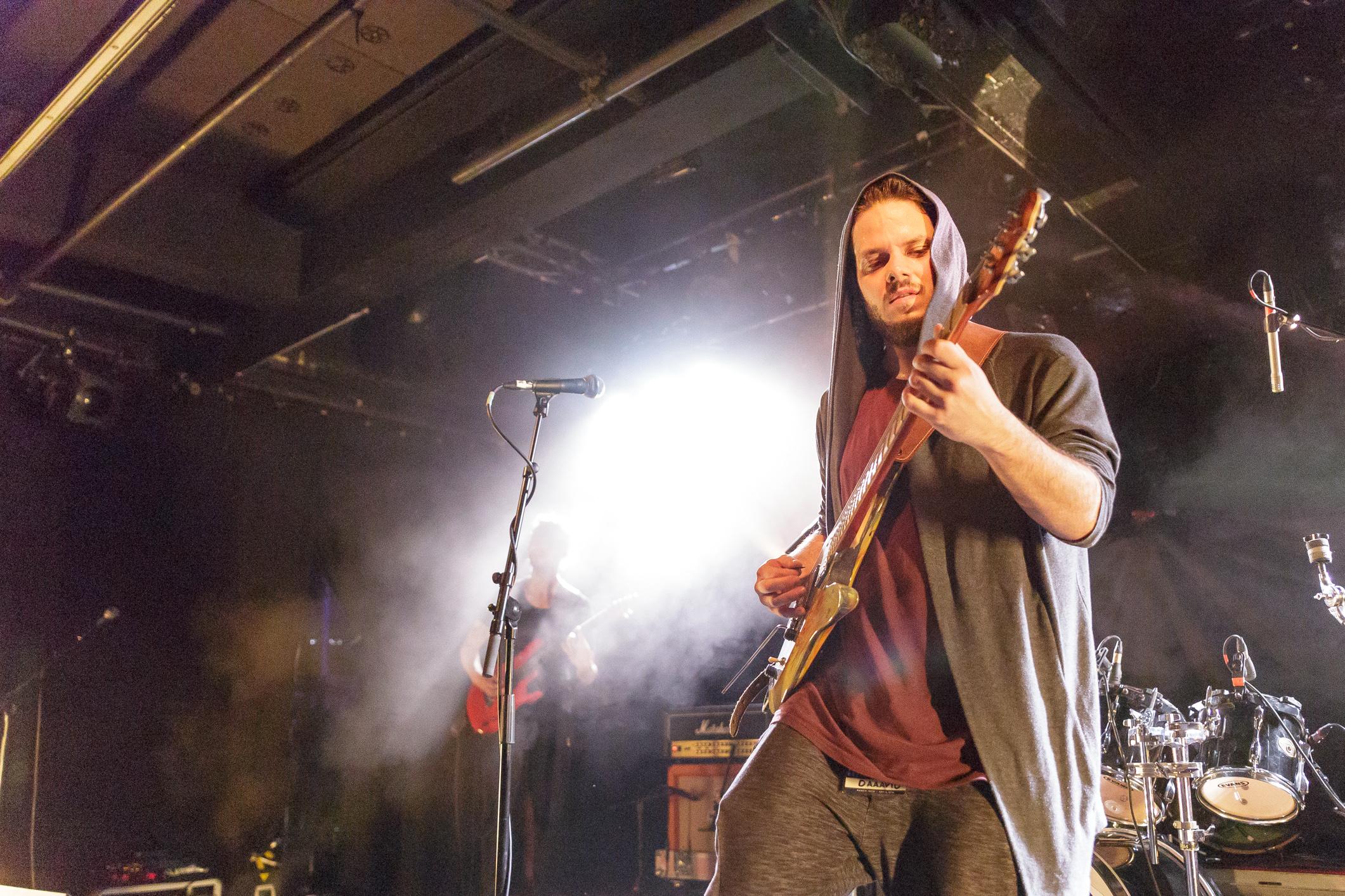 David Maxim Micic à Aarau