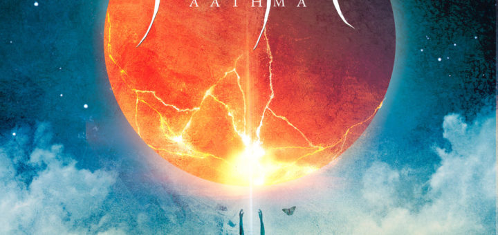 Persefone: Aathma