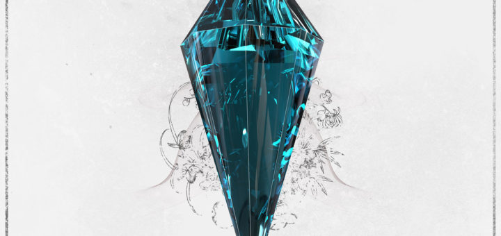 Diamond Construct: Event Horizon
