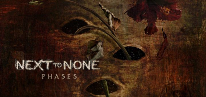 Next to None: Phases