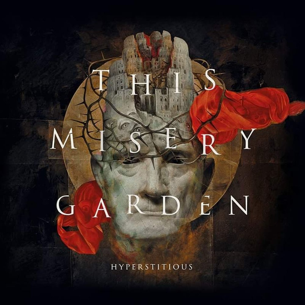 This Misery Garden: Hyperstitious
