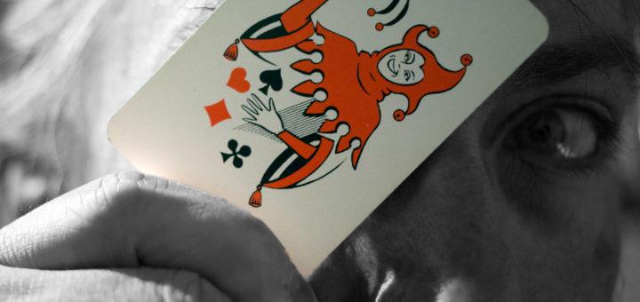 Alias et la Carte X