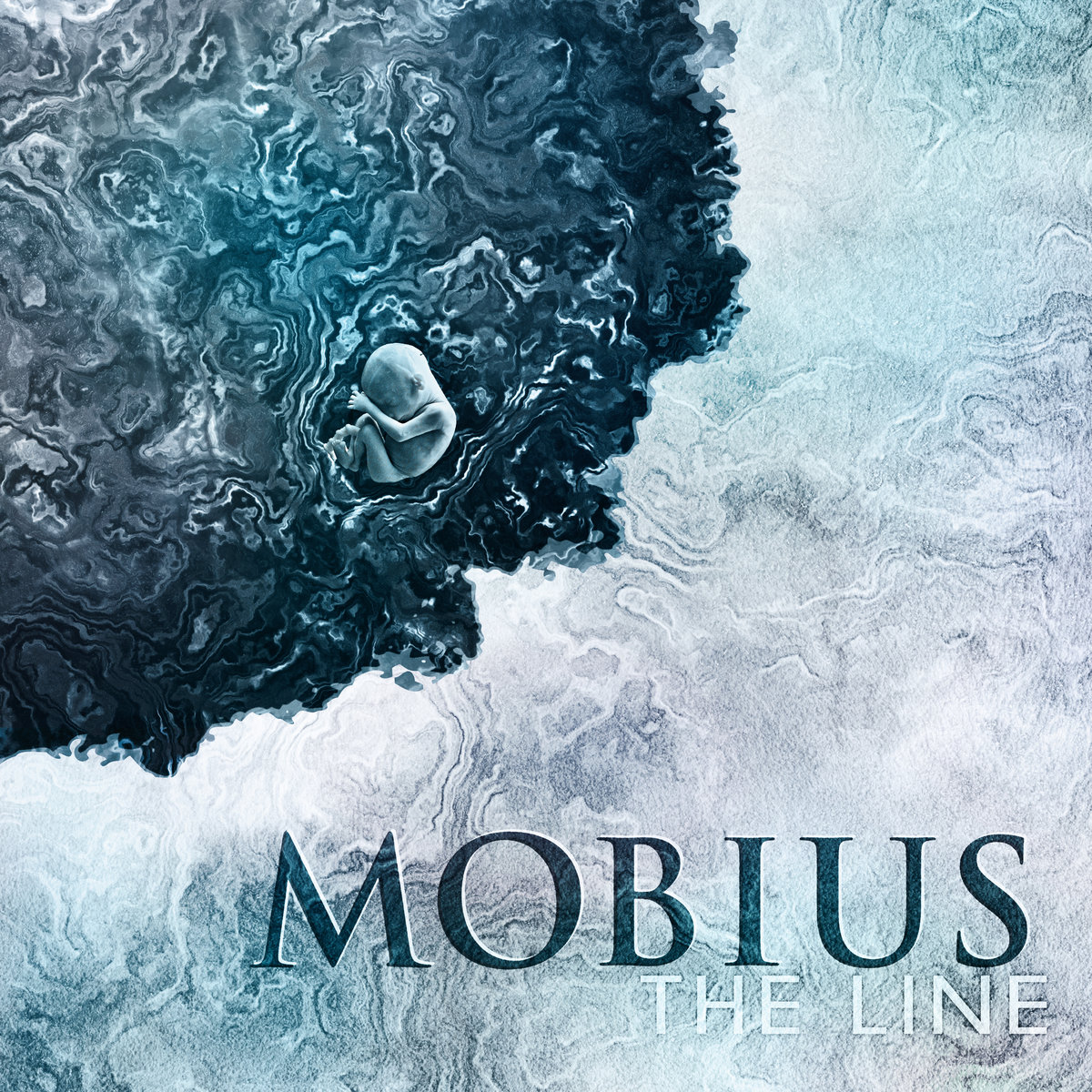 Mobius: The Line