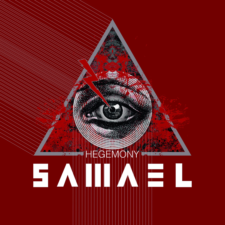 Samael: Hegemony