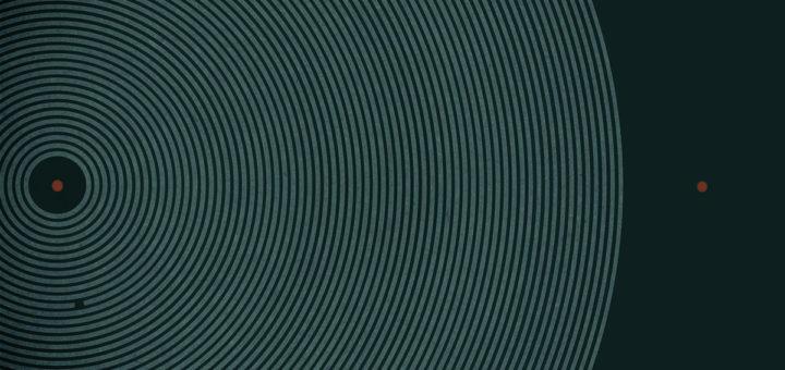 Thy Catafalque : Geometria