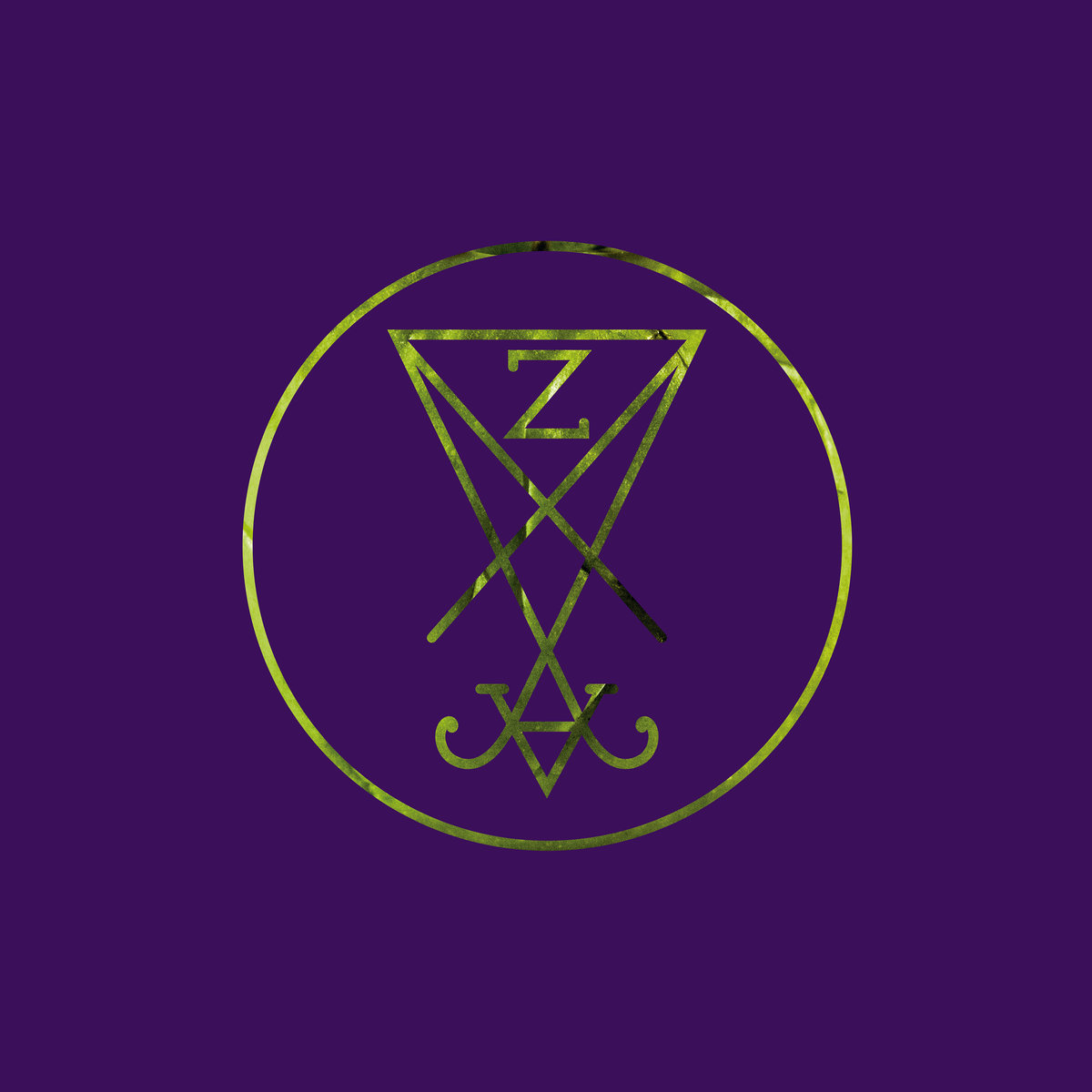 Zeal & Ardor: Stranger Fruit