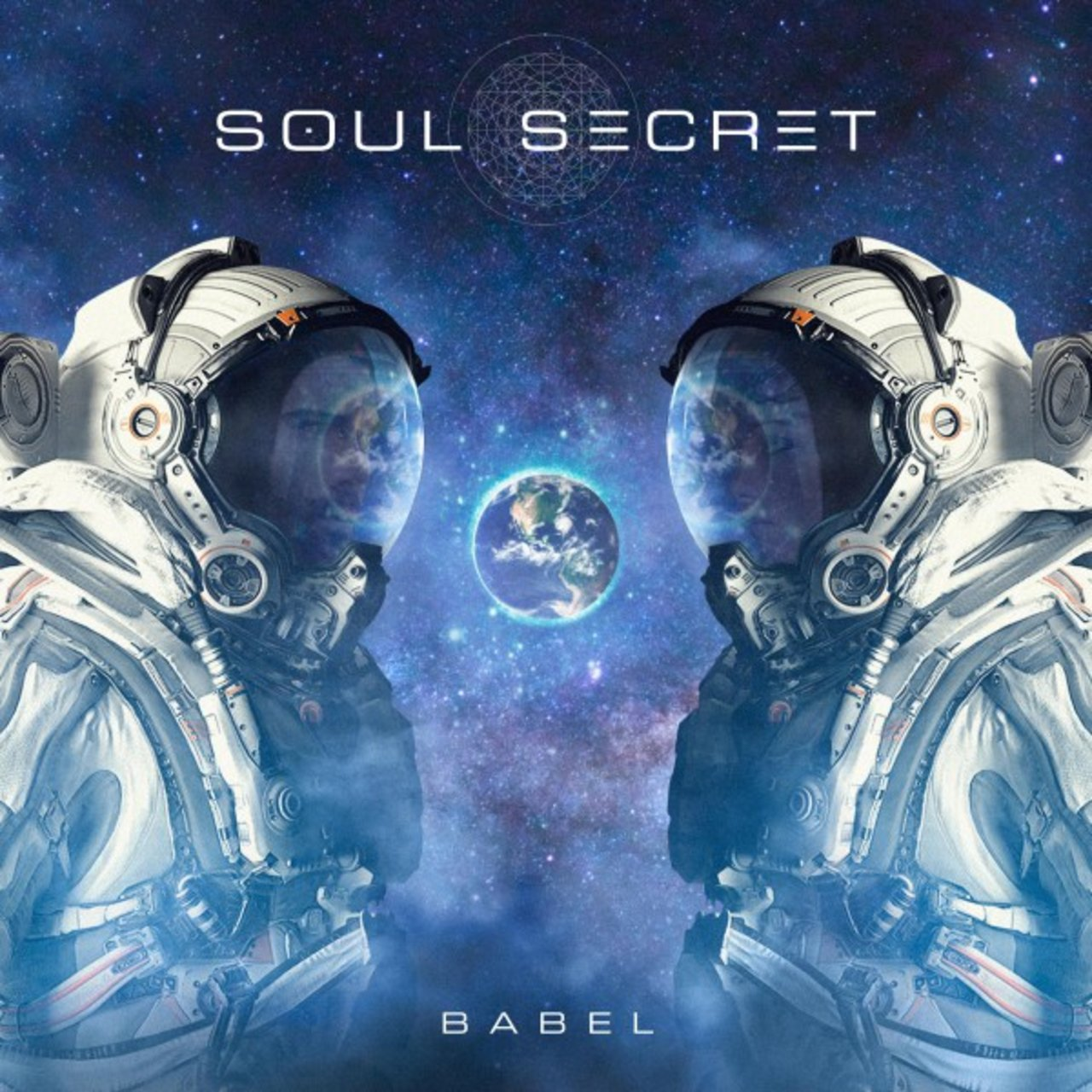 Soul Secret: Babel