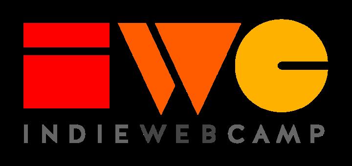 IndieWebCamp