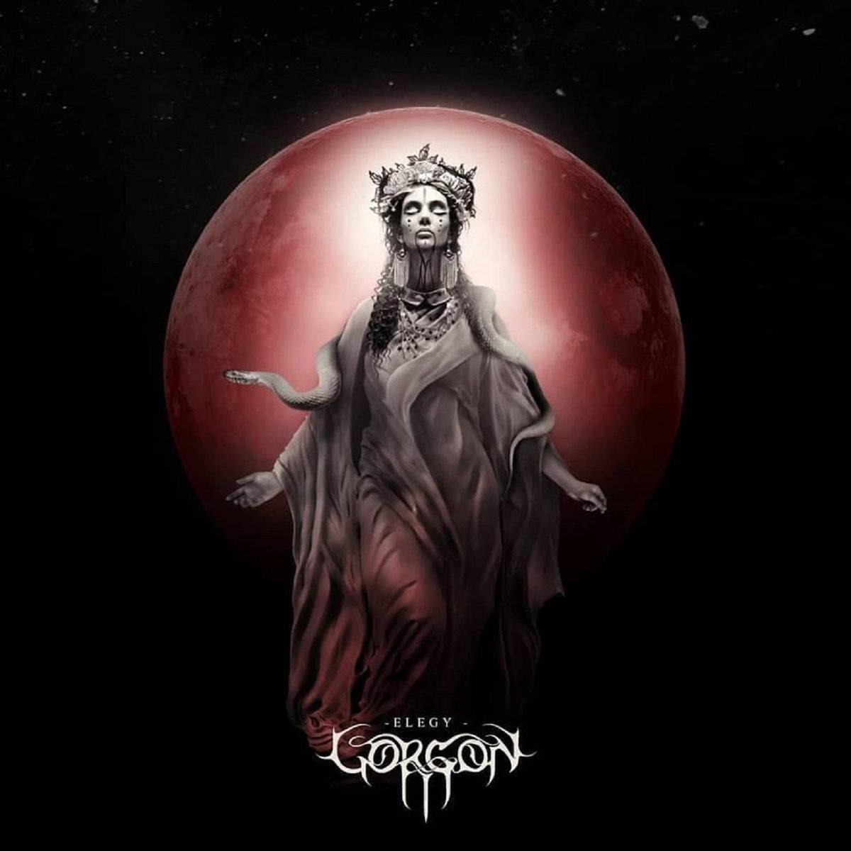 Gorgon: Elegy