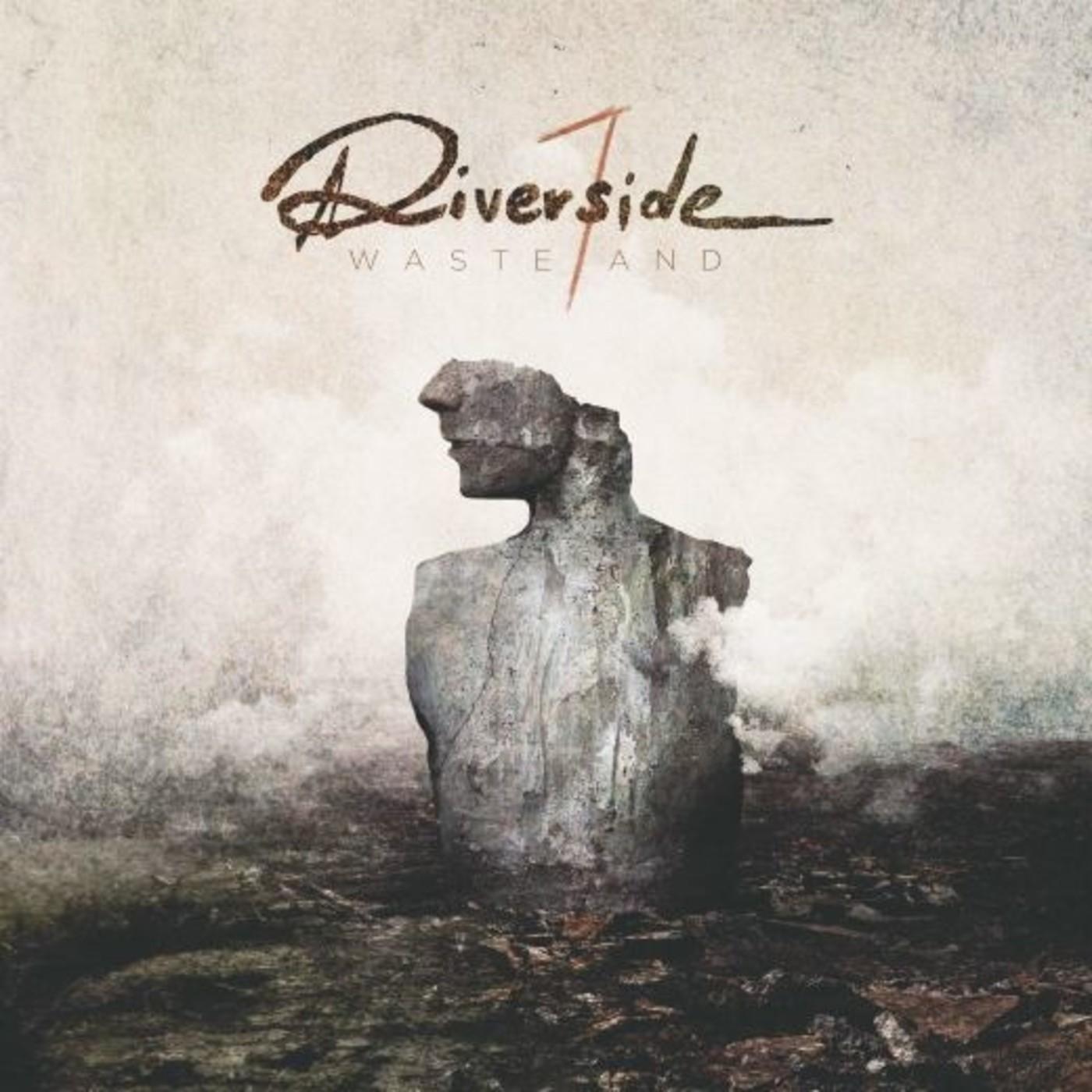 Riverside: Wasteland