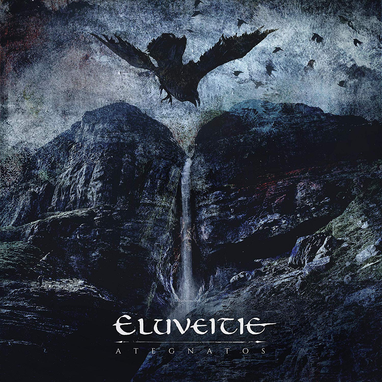 Eluveitie: Ategnatos