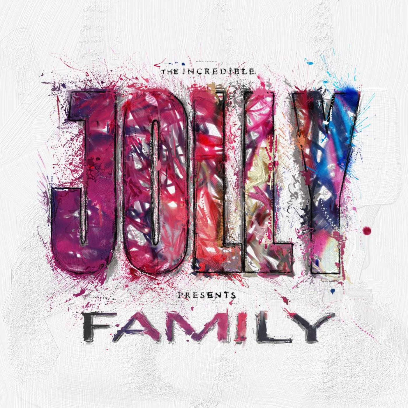 Jolly: Family