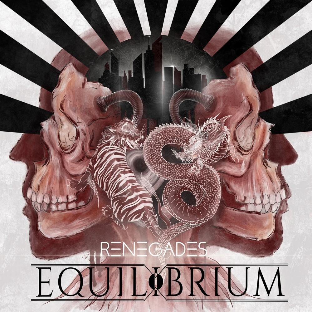 Equilibrium: Renegades
