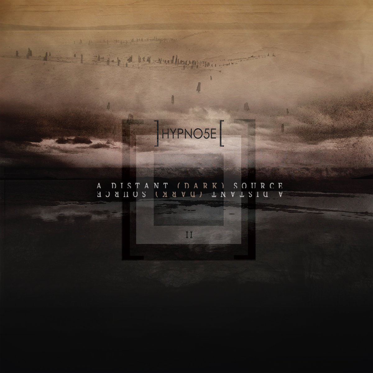 Hypno5e: A Distant (Dark) Source