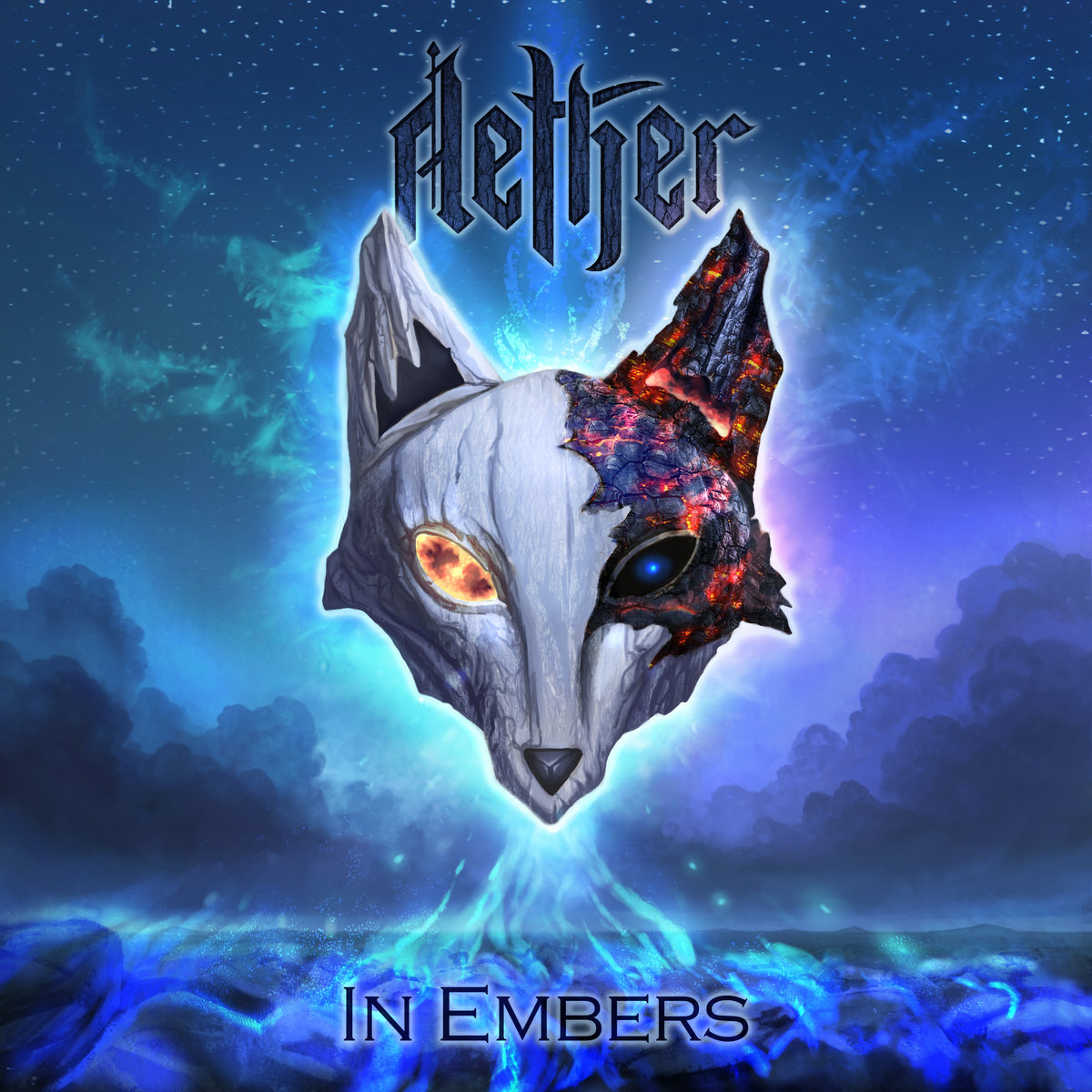 Aether: In Embers