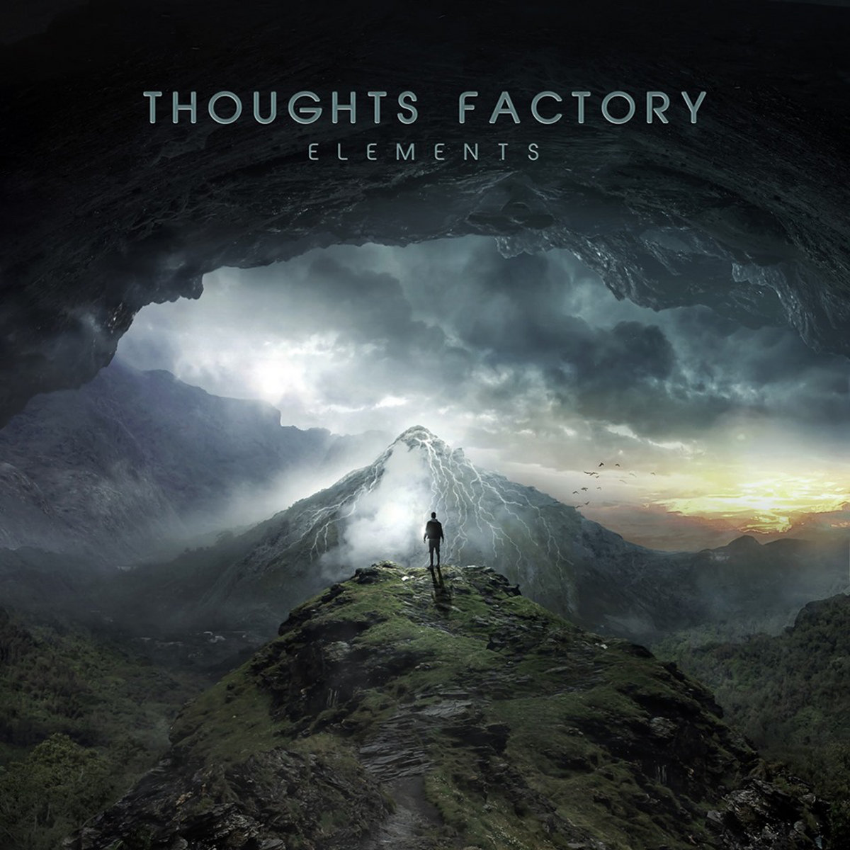 Thoughts Factory: Elements