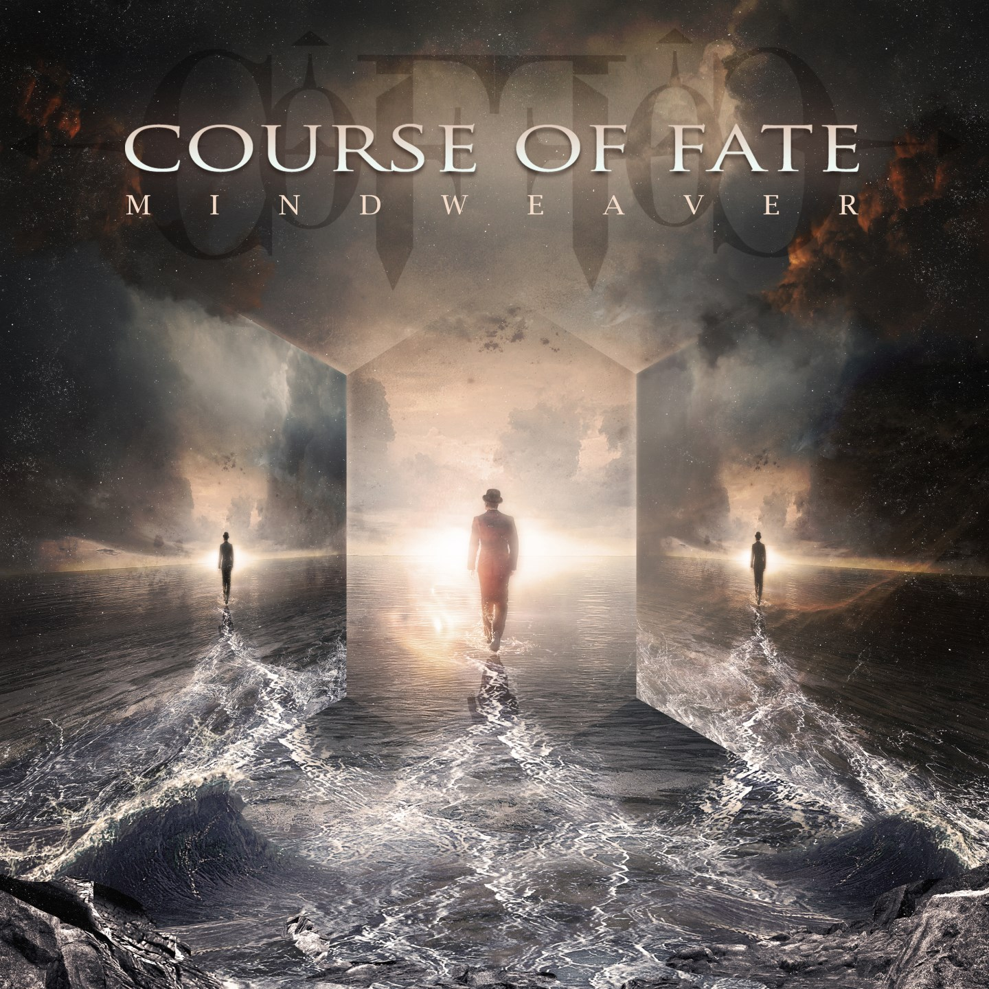 Course of Fate: Mindweaver