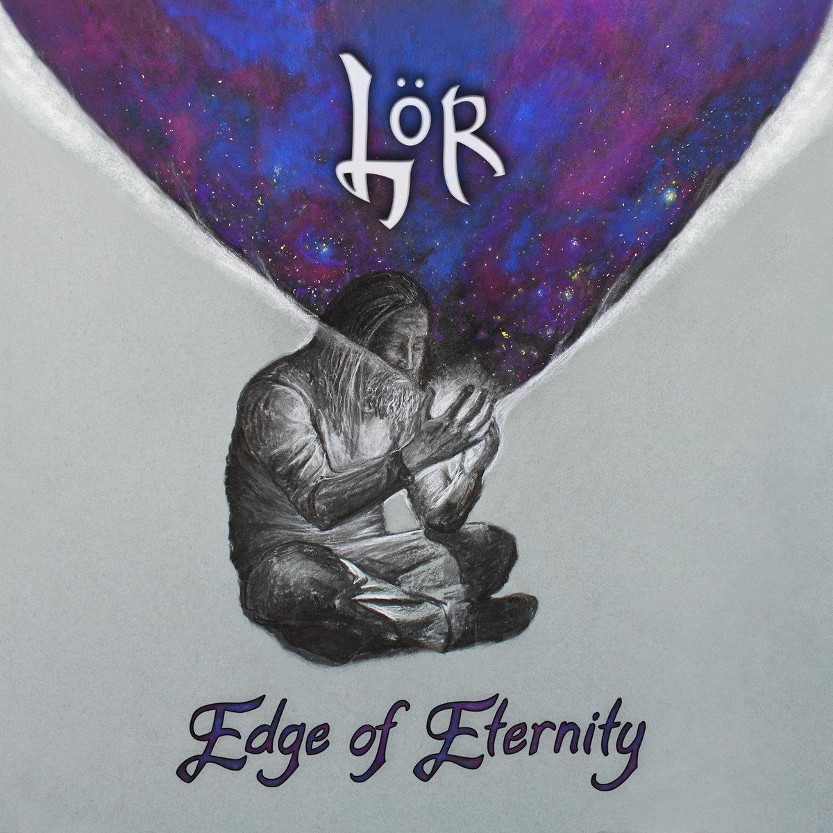 Lör: Edge of Eternity
